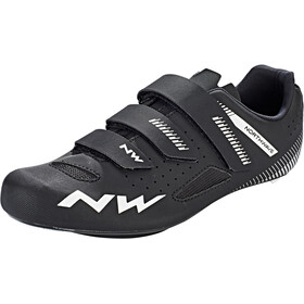 Northwave Core Schoenen Heren, black